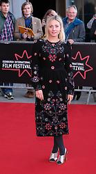 Edinburgh International Film Festival, Saturday 24th June 2017<br /> <br /> KALEIDESCOPE UK PREMIERE<br /> <br /> Sinead Matthews<br /> <br /> (c) Alex Todd | Edinburgh Elite media