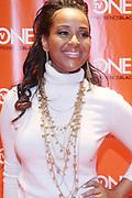 2 February 2011-New York, NY- Lisa Raye at TV One 2011 Programming Presentation Luncheon held at Cipriani 42nd Street on February 2, 2011 in New York City. Photo Credit: Terrence Jennings/Retna, Ltd