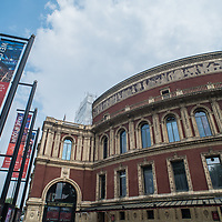 Platinum Israel 70th at Royal Albert Hall