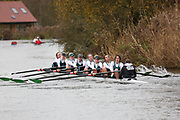 Crew: 220   W U23 8+ U20   Exeter University Boat Club   EXU-BARD<br /> <br /> Wallingford Head 2017<br /> <br /> To purchase this photo, or to see pricing information for Prints and Downloads, click the blue 'Add to Cart' button at the top-right of the page.
