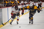 2021-10-03_Calgary Fire AAA vs St. Albert