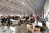 120522 Montreal : Villes créatives de l'UNESCO