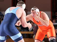 2006/2007 UVA Wrestling