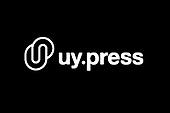 Archivo UY.PRESS