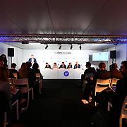 Towards a territorial approach to economic development - D1