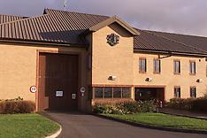 Littlehey Prison -  Steven Downing - 2000