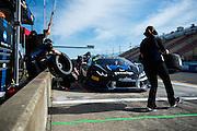 June 25 - 27, 2015: Lamborghini Super Trofeo Round 3-4, Watkins Glen NY. #10 John DiFiore, Prestige Performance, Paramus. Lamborghini Huracan 620-2