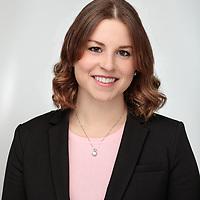 Lizzie Trivett 04-25-21