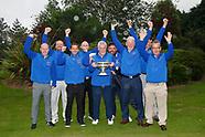 GI Ulster Cup 2021