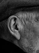 Senoir man hats for head