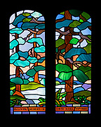 "Window 3 on plan. 37""w x 45""h inc. frame<br />