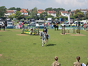 Bexhill Horse Show, 28 May 2018