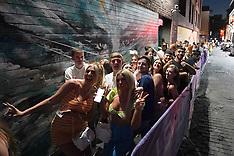 2021_07_19_Revellers_Freedom_Day_Liverpool_IOA