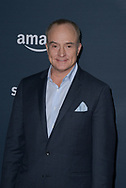 BRADLEY WHITFORD at the premiere of Amazon's 'Transparent' season two at the Pacific Design Center in Los Angeles, California
