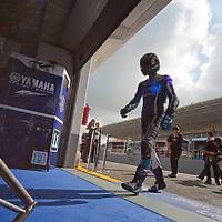 2011 MotoGP World Championship, Round 3, Estoril, Portugal, 1 May 2011, Ben Spies