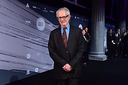 Ken Loach bei den British Independent Film Awards in London / 041216<br /> <br /> <br /> *** at the British Independent Film Awards in London on December 4th, 2016 ***