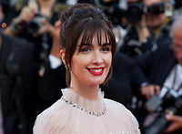 Actress Paz Vega at the closing ceremony and The Specials film gala screening at the 72nd Cannes Film Festival Saturday 25th May 2019, Cannes, France. Photo credit: Doreen Kennedy