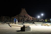 At night. My Burning Man 2018 Photos:<br /> https://Duncan.co/Burning-Man-2018<br /> <br /> My Burning Man 2017 Photos:<br /> https://Duncan.co/Burning-Man-2017<br /> <br /> My Burning Man 2016 Photos:<br /> https://Duncan.co/Burning-Man-2016<br /> <br /> My Burning Man 2015 Photos:<br /> https://Duncan.co/Burning-Man-2015<br /> <br /> My Burning Man 2014 Photos:<br /> https://Duncan.co/Burning-Man-2014<br /> <br /> My Burning Man 2013 Photos:<br /> https://Duncan.co/Burning-Man-2013<br /> <br /> My Burning Man 2012 Photos:<br /> https://Duncan.co/Burning-Man-2012