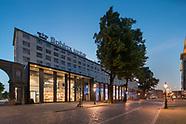 Pathé Maastricht Powerhouse Company