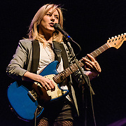 Liz Phair @ Lincoln Theatre