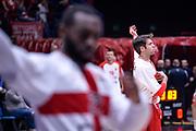 DESCRIZIONE : Milano Lega A 2015-16 Olimpia EA7 Emporio Armani Milano - Zagabria<br /> GIOCATORE : Bruno Cerella<br /> CATEGORIA : Pre Game Mani <br /> SQUADRA : Olimpia EA7 Emporio Armani Milano<br /> EVENTO : Campionato Lega A 2015-2016<br /> GARA : Olimpia EA7 Emporio Armani Milano - Zagabria<br /> DATA : 05/11/2015<br /> SPORT : Pallacanestro<br /> AUTORE : Agenzia Ciamillo-Castoria/M.Ozbot<br /> Galleria : Lega Basket A 2015-2016 <br /> Fotonotizia: Milano Lega A 2015-16 Olimpia EA7 Emporio Armani Milano - Zagabria