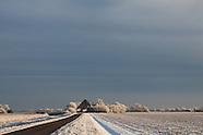 Luchtfotografie - Roptazijl (Franekeradeel)