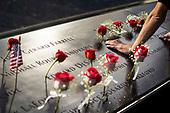20.09.11 - 9/11 Memorial