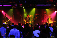 2005-09-03 Seven Mary Three
