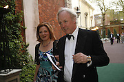 Louis Greig, Ark Gala Dinner, Marlborough House, London. 5 May 2006. ONE TIME USE ONLY - DO NOT ARCHIVE  © Copyright Photograph by Dafydd Jones 66 Stockwell Park Rd. London SW9 0DA Tel 020 7733 0108 www.dafjones.com