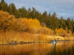 United States, California, Klamath National Wildlife Refuge