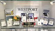 Jack Dylan Jewellers Westport