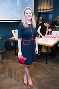 NO FEE PICTURES<br /> 12/4/18 Nuala Carey at the launch of Jenny Huston and Leah Hewson's jewellery and fine art collaboration, Edge Only x Leah Hewson at The Dean Dublin. Arthur Carron