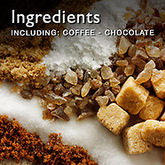 Ingredients Food Photos - Pictures & Images
