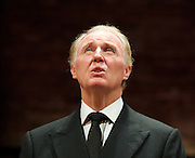 King Charles III<br />