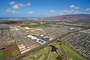 Kapolei, Ewa, Oahu, Hawaii