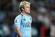 Matt Lucas. Waratahs v Chiefs. 2013 Investec Super Rugby Season. Allianz Stadium, Sydney. Friday 19 April 2013. Photo: Clay Cross / photosport.co.nz