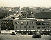 1928 Columbia Studios