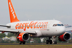 © Licensed to London News Pictures. © Licensed to London News Pictures. 19/11/13. Budget airline Easyjet has reported a rise of 50.9% in annual profits to £478m  <br />
