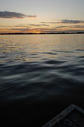 Breukeleveen, Loosdrecht, Wijdemeren, Netherlands