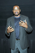 F.Gary Gray at The 13th Annual UrbanWorld Film Festival Premiere of ' Law Abiding Citizen'  held at AMC 34th Street on September 23, 2009 in New York City