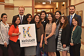 Kellstadt Marketing Group Board 2018-2019