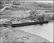 "ackroyd-P401-09 ""Monticello Victory. AGOR construction. April 30, 1968"""