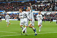 Swansea City v Reading 271018