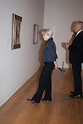 TERESA GLEADOWE, Picasso and Modern British Art, Tate Gallery. Millbank. 13 February 2012