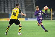 10/02, 19:30, Young Boys v Lausanne