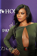 January 12, 2013- Washington, D.C- Actress Gabrielle Union attends the 2013 BET Honors Red Carpet held at the Warner Theater on January 12, 2013 in Washington, DC. BET Honors is a night celebrating distinguished African Americans performing at exceptional levels in the areas of music, literature, entertainment, media service and education. (Terrence Jennings)