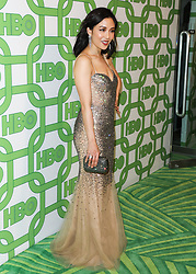 HBO's Official Golden Globe Awards After Party 2019 held at The Beverly Hilton Hotel on January 6, 2019 in Beverly Hills, Los Angeles, California, United States. 06 Jan 2019 Pictured: Constance Wu. Photo credit: David Acosta/Image Press Agency / MEGA TheMegaAgency.com +1 888 505 6342