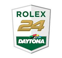 01 ROLEX 24 AT DAYTONA