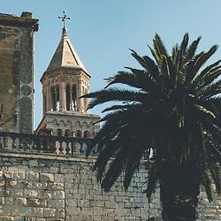 20210906: CRO, Turism - City of Split