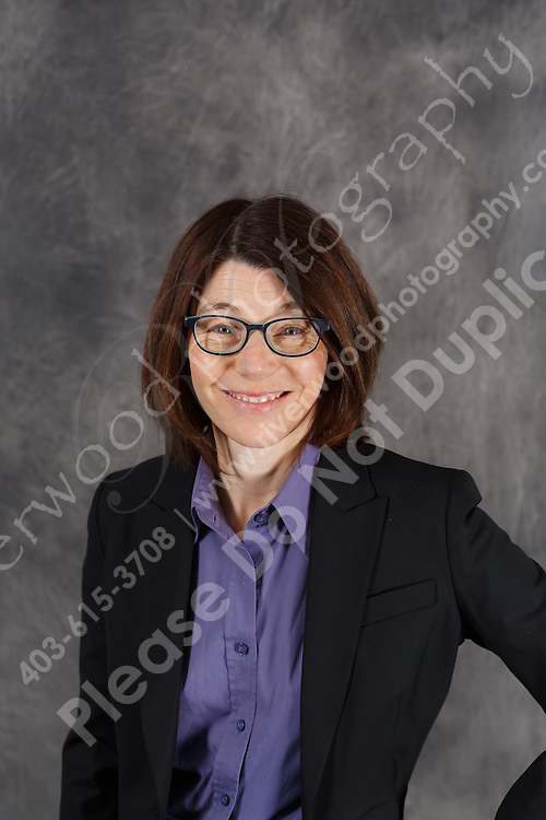 Professional business portrait for use on the company website and media releases, as well as for LinkedIn and other social media marketing tools.<br /> <br /> ©2016, Sean Phillips<br /> http://www.RiverwoodPhotography.com